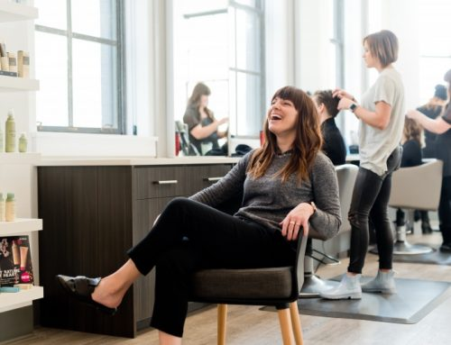 3 ways beauty salons can use affiliate marketing without offering voucher codes